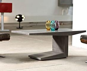 Memento Table