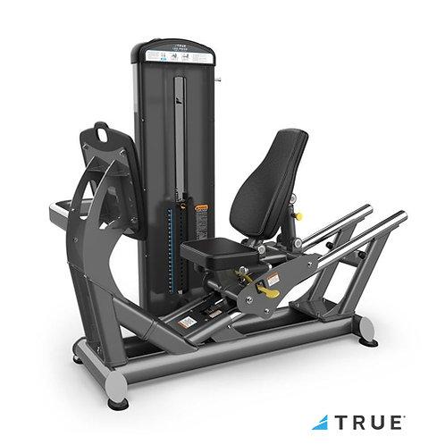 FUSE-300 Leg Press (True Fitness)