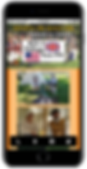 iPhone-Dollinger Family Farms.png