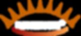 Floorizwarm Logo White.png