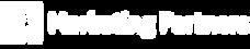 facebook marketing partners white logo