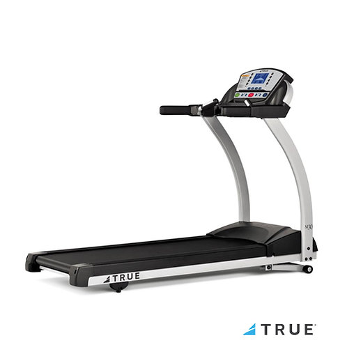 TM30 Treadmill (True Fitness)