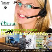 Hannic Inc.