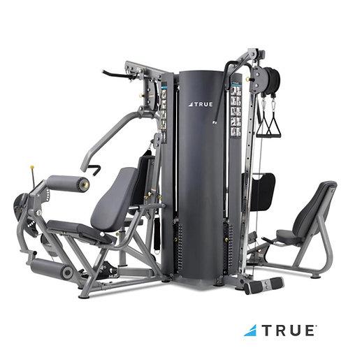 MP 4.0 (True Fitness)