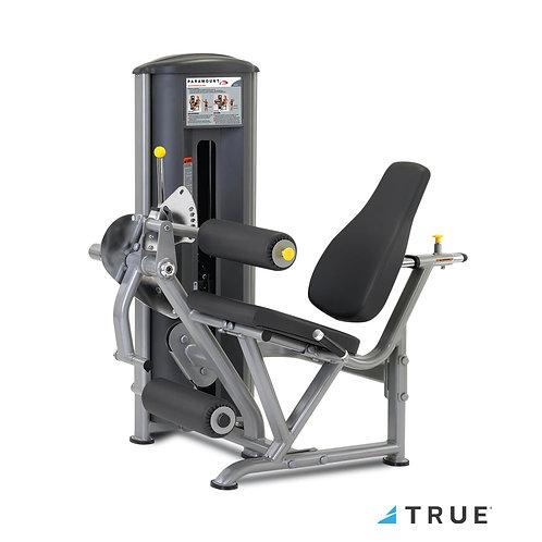FS-50 Leg Extension/Leg Curl (True Fitness)