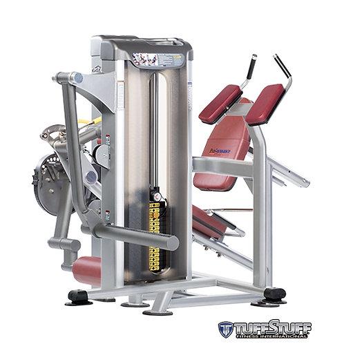 PPS-239 Glute Machine (TuffStuff)