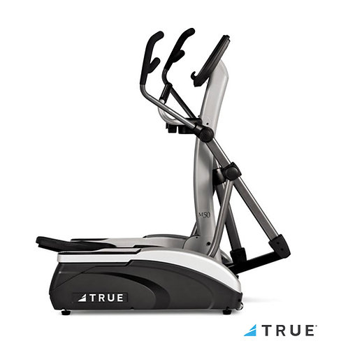 M50 Elliptical (True Fitness)
