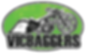 VicBaggers Logo.png