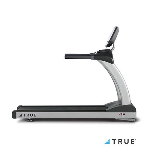 CS-200 Treadmill (True Fitness)