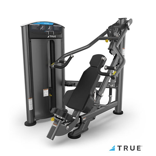 SD-1005 FORCE Multi-Press (True Fitness)