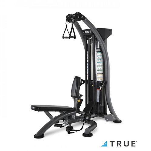 QuickFit Functional Trainer (True Fitness)