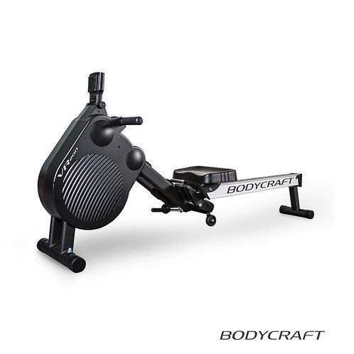 VR200 Rowing Machine (Bodycraft)