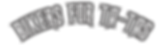 BFTT Logo Text.png