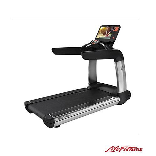 Platinum Discover SE3HD Treadmill (Life Fitness)