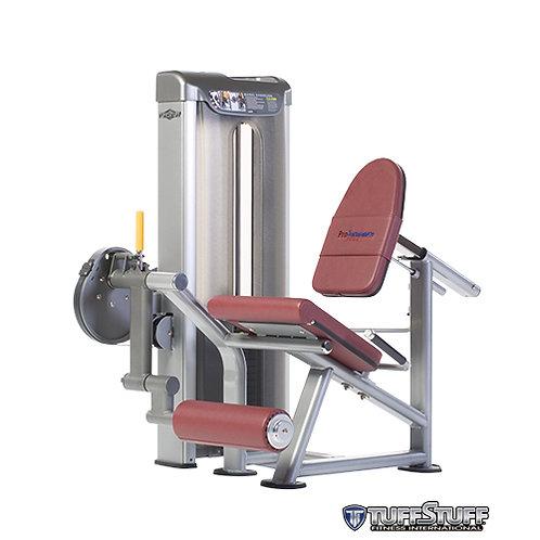 PPS-231 Leg Extension (TuffStuff)