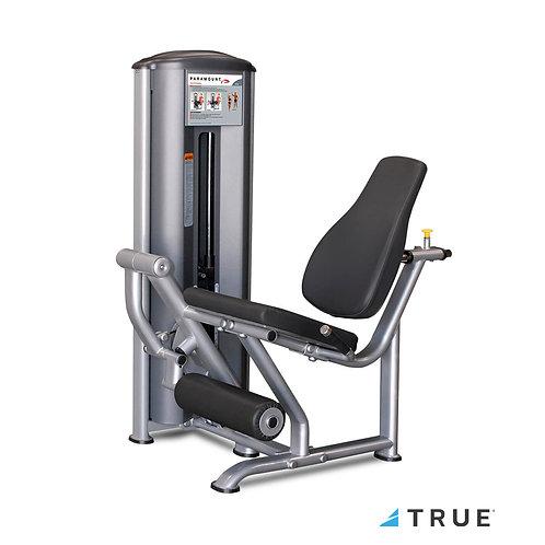 FS-60 Leg Extension (True Fitness)