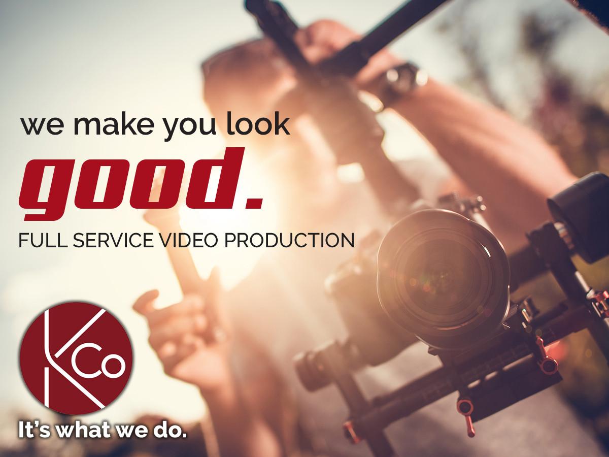 FB Video - Look Good.jpg