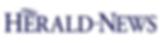 herald-news-logo.png