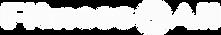 FFA Logo Reversed White.png