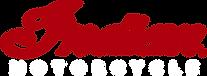 Indian Logo Color.png