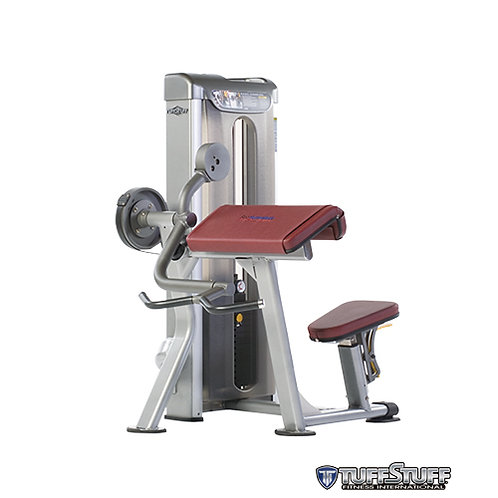 PPS-206 Biceps Curl (TuffStuff)