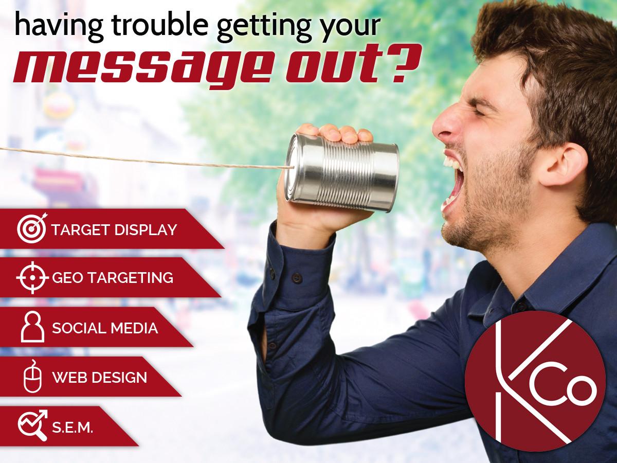 FB Digital Adv - Message.jpg