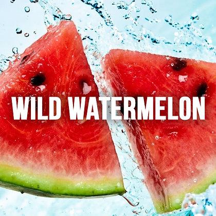 Wild Watermelon Jar Candle
