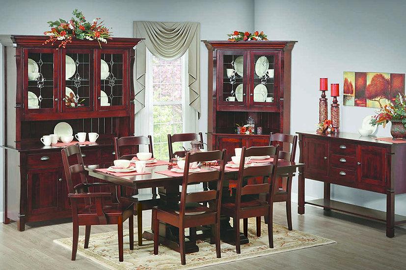 BRO Ashville Collection