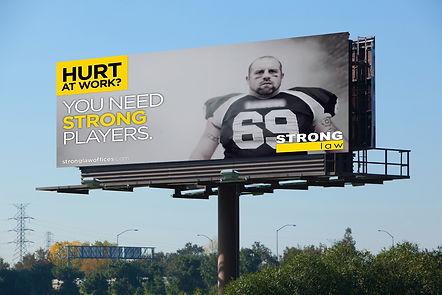 SL Billboard 5.jpg