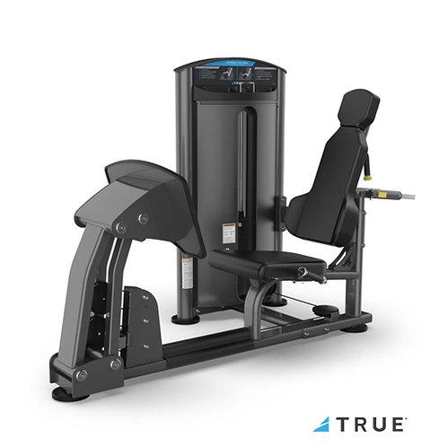 SF-1003 Leg/Calf Press (True Fitness)