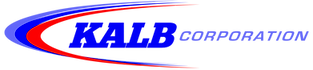Kalb Logo Alt.png