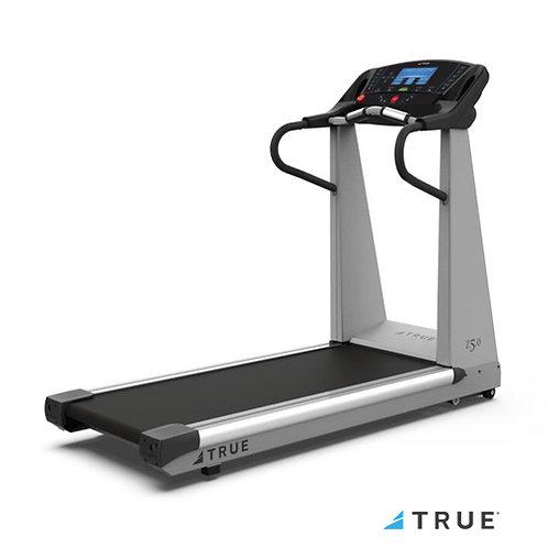 Z5.0 Treadmill (True Fitness)