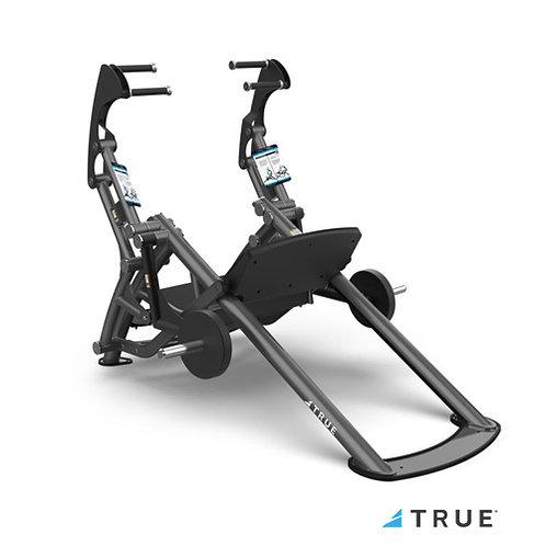 SC-1005 Glute Press (True Fitness)