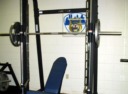 Peoria IL Police Department