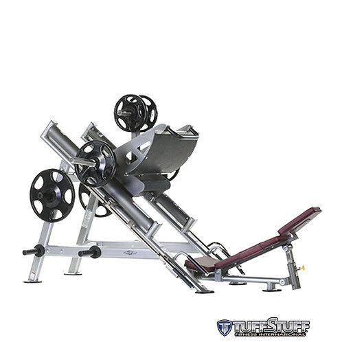 PPL-960 Leg Press (TuffStuff)