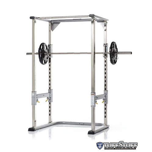 CPR-265 Power Cage (TuffStuff)