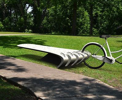Bike Bench 1.jpg