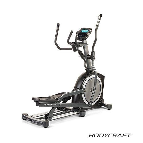 ECT500G Elliptical Cross Trainer (Bodycraft)