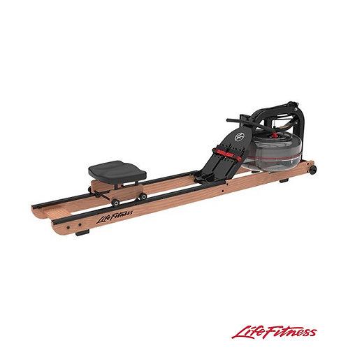 Row HX Trainer (Life Fitness)