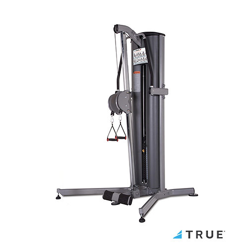 FS-70 Functional Trainer (True Fitness)