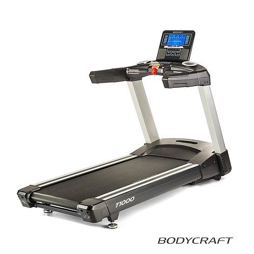 T1000 Treadmill (Bodycraft)