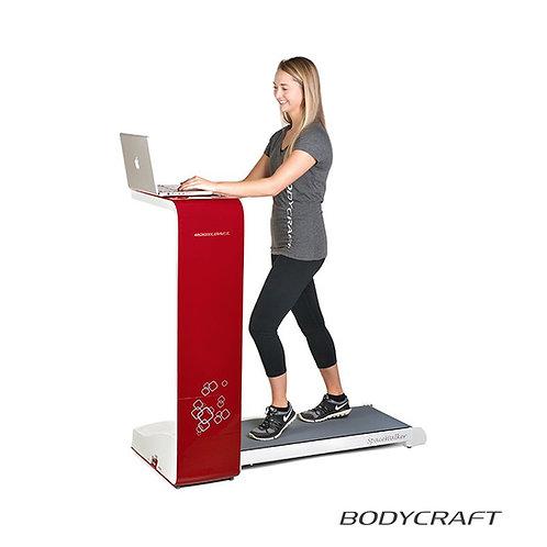 SWT-R Spacewalker Treadmill (Bodycraft)