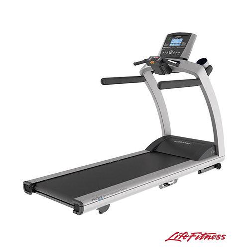 T5 Treadmill w/ Go (Life Fitness)