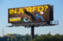 SL Billboard 1.jpg