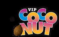 VIP Coconut Logo.png