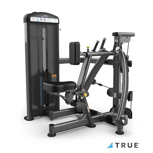 FUSE-1200 Seated Row (True Fitness)