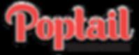 Poptails Logo.png