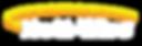 Hott Wire Logo White.png