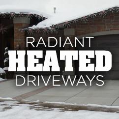 Heated Driveway.jpg