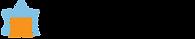 snowmeltz Logo.png